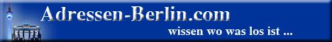 Adressen-Berlin